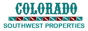 Colorado Southwest Properties