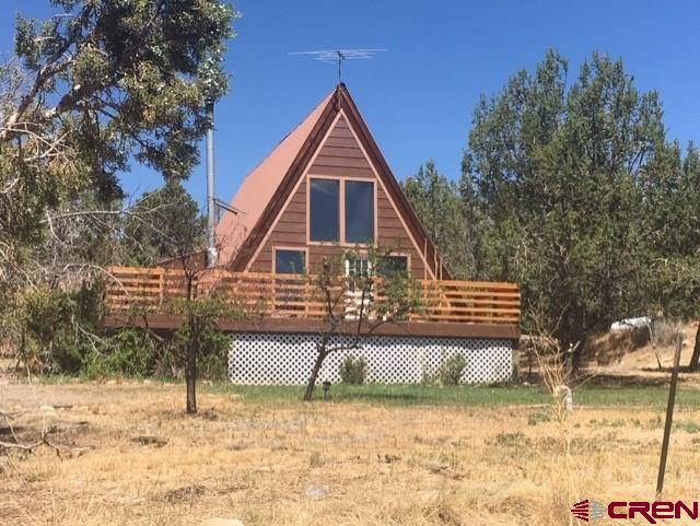 53 Cedar Street, Arboles, CO for sale